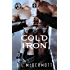 Cold Iron (Cold Iron Series Book 1)