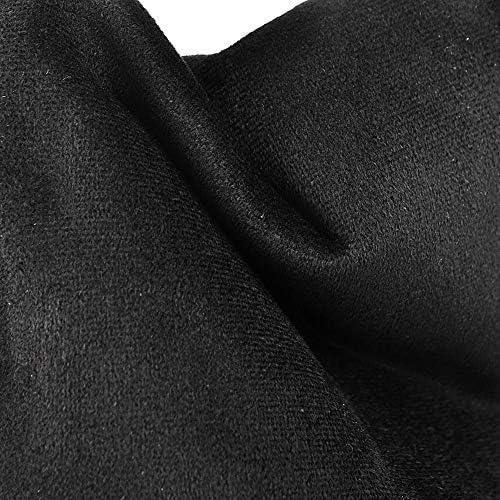 NA Gel Nail Stivali Alti da Donna, Stivali con Lacci Davanti con Plateau da Donna, Scarpe Femminili con Tacchi Alti E Punta Tonda,d'oro,40