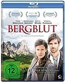 Bergblut [Blu-ray]