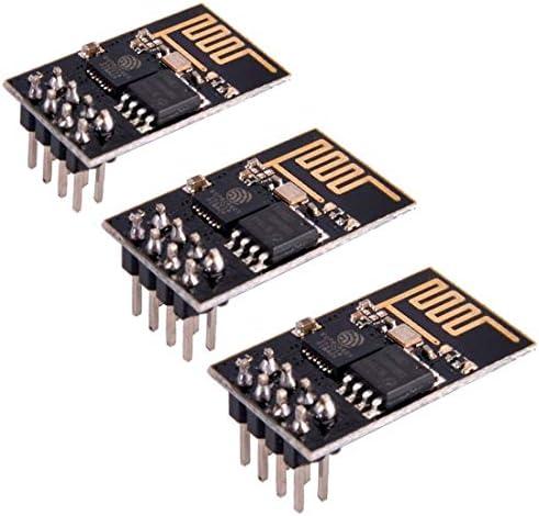 Cheap arduino wifi _image4