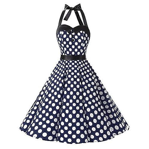 Vintage Prom Dress: Amazon.com