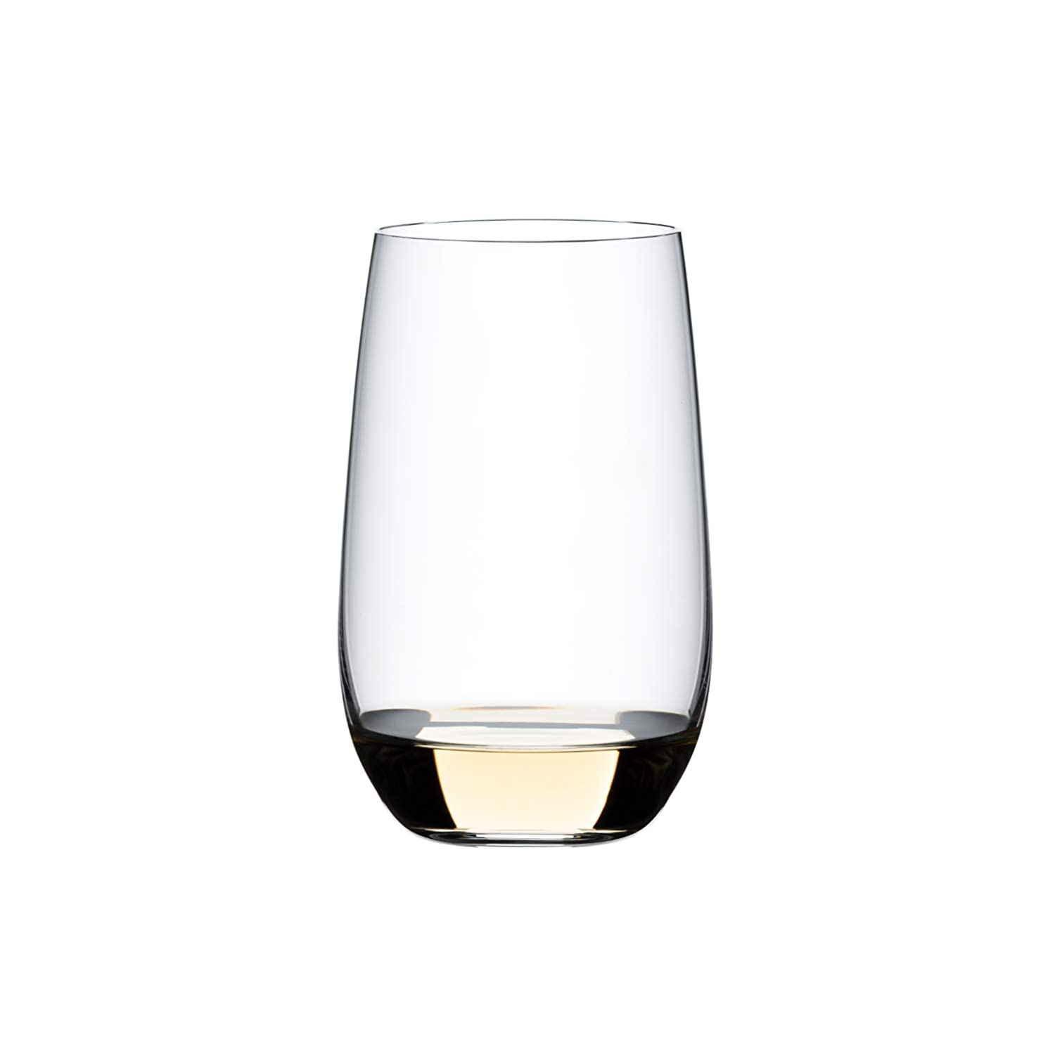 ef463db0147 Riedel 0414/81 O Wine Tumber Tequila Glass Set of 2