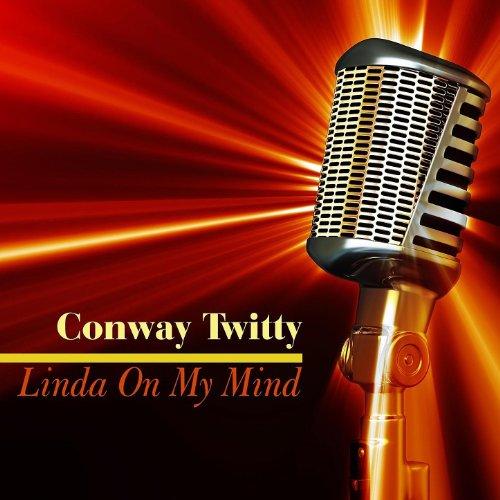 Linda on My Mind - My Linda
