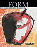 img - for Form (Creative Painting Series) book / textbook / text book