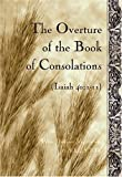 The Overture of the Book of Consolations : (Isa. 40:1-11), Akpunonu, Peter Damian, 0820467782