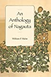 An Anthology of Nagauta, Malm, William P., 1929280572