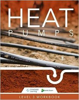 Descargar Ebooks Torrent Heat Pumps: Skills2learn Renewable Energy Workbook Bajar Gratis En Epub