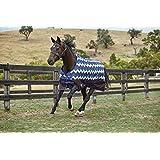 Weatherbeeta Genero 1200D Standard Neck Medium Blanket
