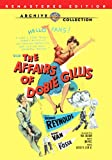 The Affairs of Dobie Gillis