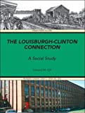img - for The Louisburgh/Clinton Connection: A Social Study book / textbook / text book