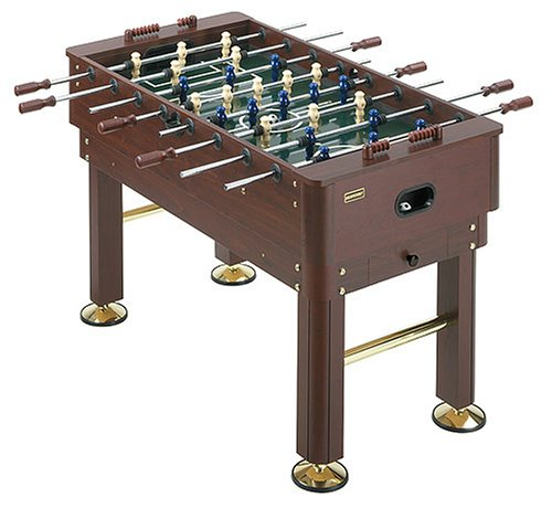 Upc 754806064949 murrey progressive 10 in 1 multi game table for 10 in one games table
