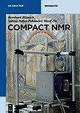 Compact NMR (De Gruyter Graduate)
