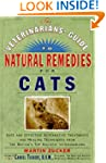 The Veterinarians' Guide to Natural R...