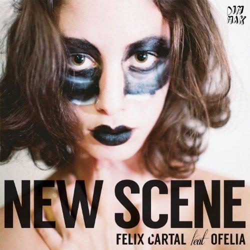 New Scene (Feat. Ofelia) [Toki...