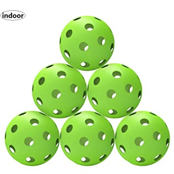 Amazon.com: ZOEA - Bolas de píldoras para interior (3 ...