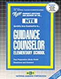 Guidance Counselor, Elementary School, Jack Rudman, 0837384265