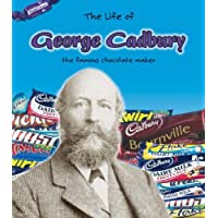 George Cadbury (Life Of.)