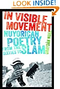 #9: In Visible Movement: Nuyorican Poetry from the Sixties to Slam (Contemporary North American Poetry)