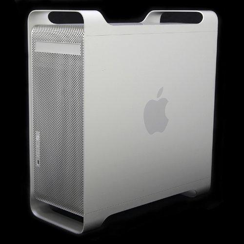 アップル Power Mac G5 2.0GHz デュアルコア M9590J A