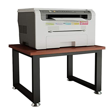 Gym Estante de la Impresora en el Piso Estante de una Sola ...