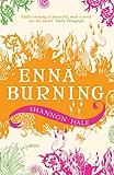 Enna Burning (Books of Bayern)