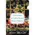 Christmas at Little Beach Street Bakery: A Novel