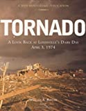 Tornado, William S. Butler, 1884532586