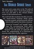 img - for The World Spirit Tarot book / textbook / text book