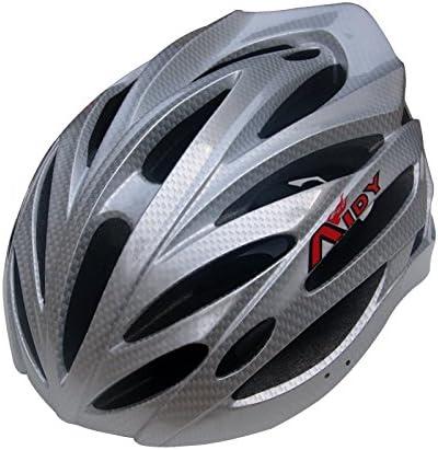 Casco Premium de Bicicleta de Flujo de Aire de Calidad ...
