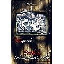Pecado 4: No bailarás con la verdad (La Malquerida) (Spanish Edition)