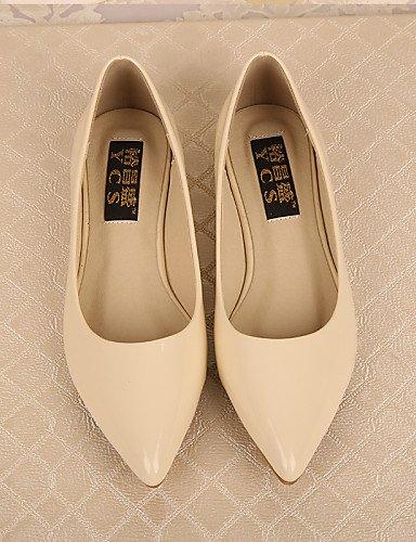 tal PDX de mujer zapatos de FqIvpOqR