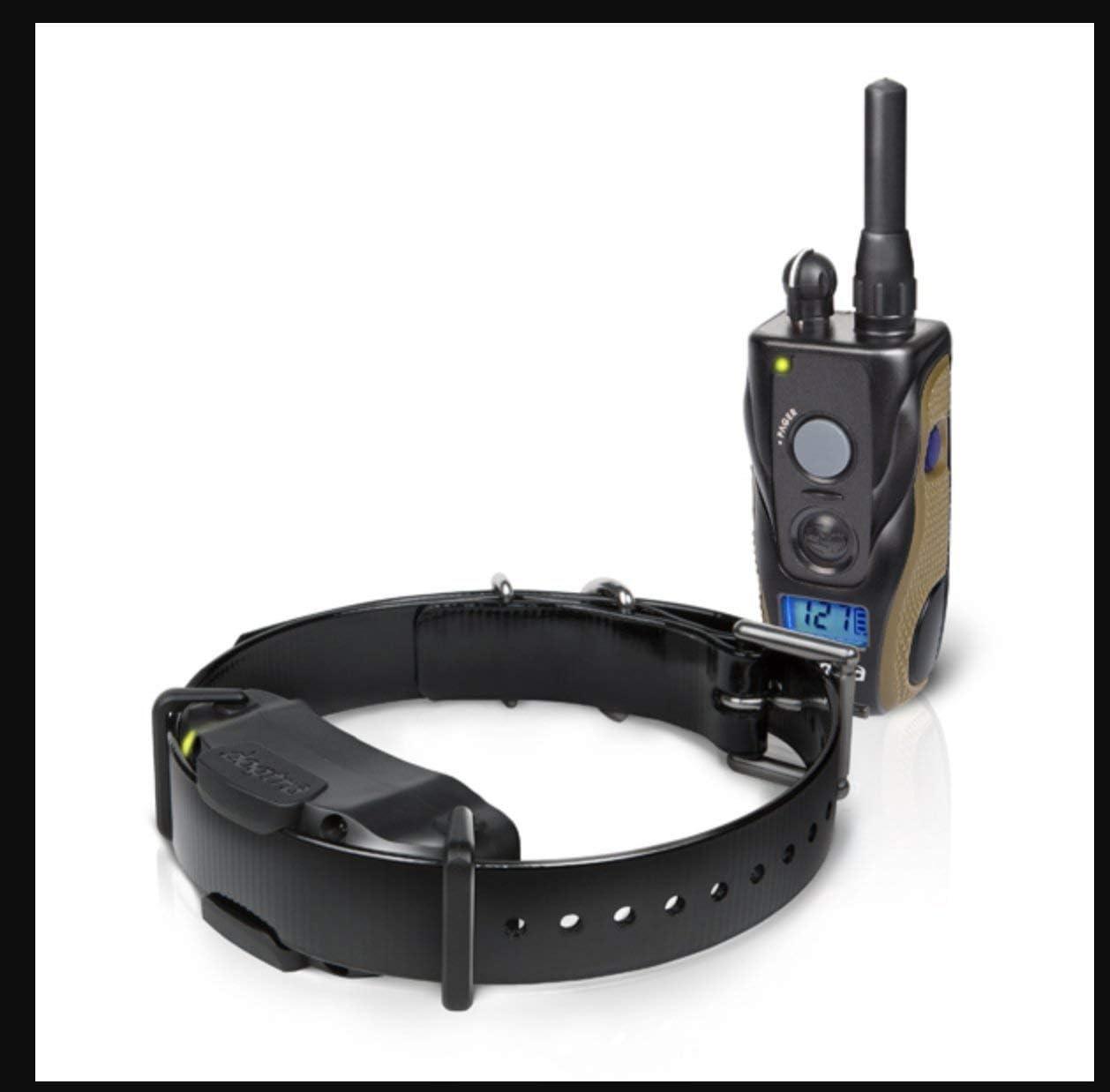 Dogtra 1900S 3 4 Mile Range 1 Dog Training Collar System