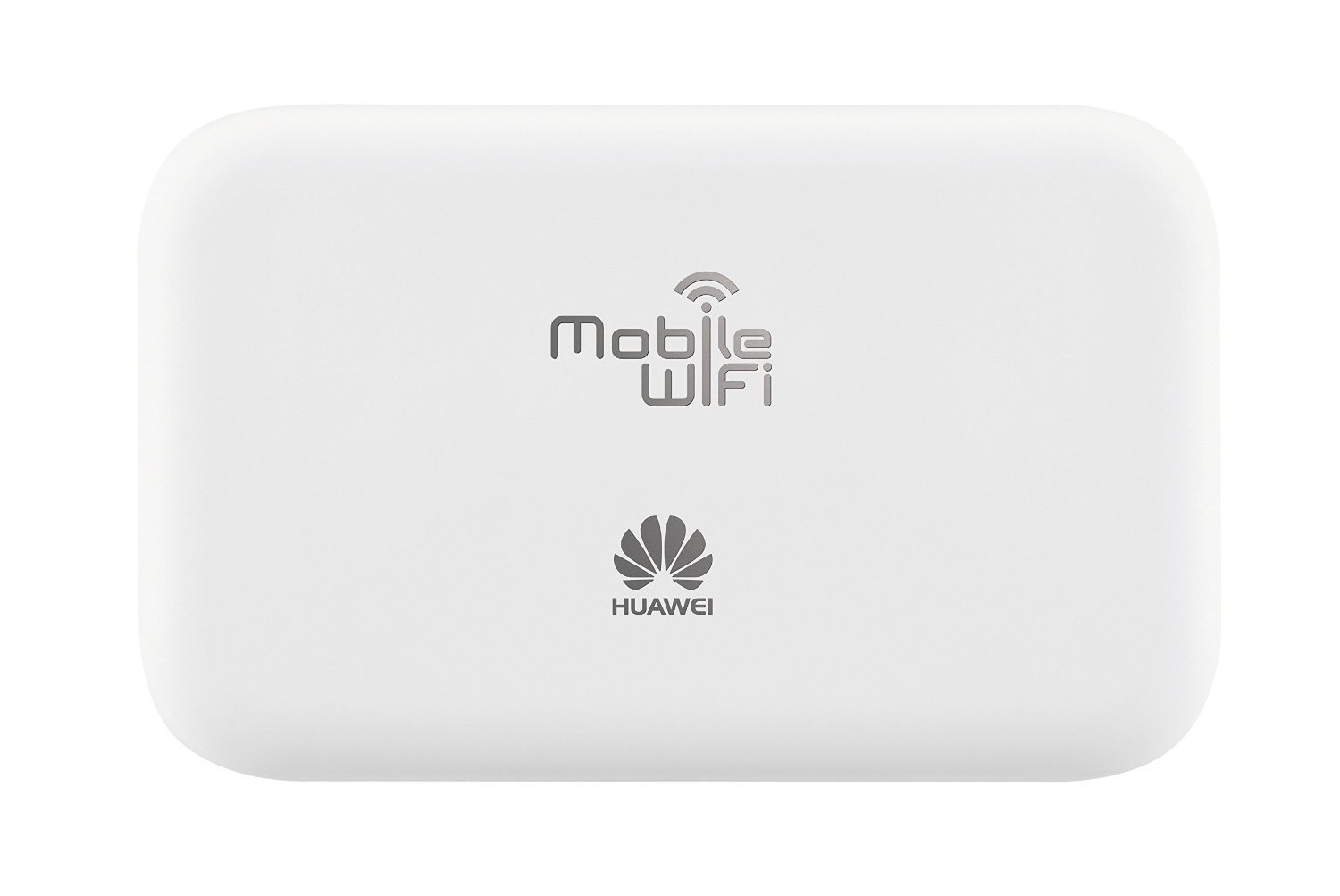 Huawei E5372s 22 150 Mbps 4g Lte 42 3g Mobile Bolt Slim 1 Unlock Wifi Hotspot In Europe Asia Middle East Africa Computers Accessories