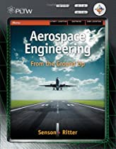 Aerospace Engineering: From the Ground Up