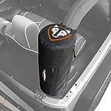 Rightline Gear 100J70-B Black Roll Bar Storage Bag