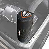 Rightline Gear Jeep Wrangler Roll Bar Storage Bag