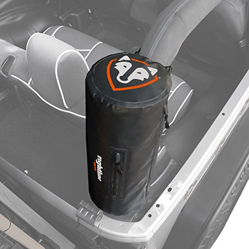 Rightline Gear 100J70-B Black Roll Bar Storage Bag