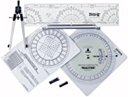 Weems & Plath Marine Navigation Coast Guard Navigation Tool