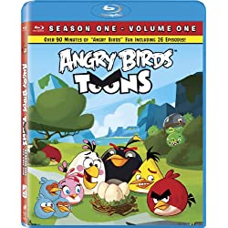51FMf4BfxAL._AC_UL250_SR250,250_ The Angry Birds Movie: Too Many Pigs (I Can Read Level 2)