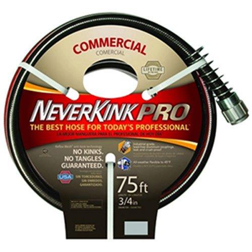 Neverkink 9844 75 Commercial Garden 75 Feet product image
