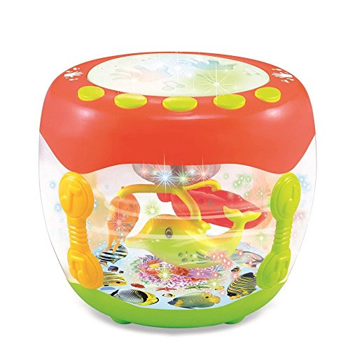 lightahead-kids-drum-set-with-music-and-lights-electronic-touch-flash-lights-drum-dynamic-lamplight-