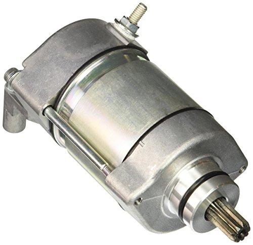- Yamaha 4C8818900100 Starter Motor Assembly