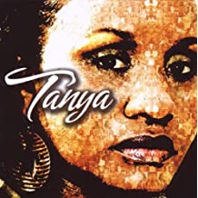 Tanya...Collection Of Hits [CD/DVD Combo]
