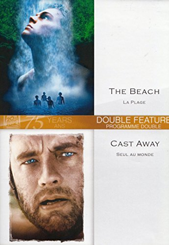 Cast Away Movie Trailer and Videos | TVGuide.com