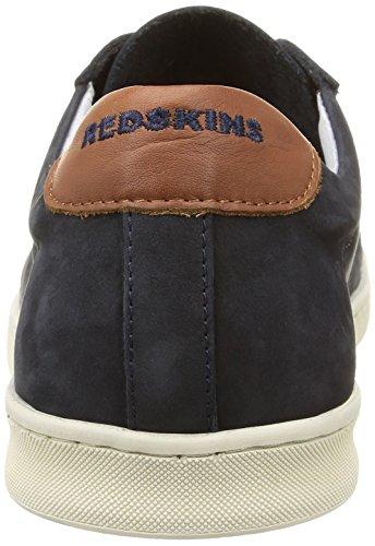Redskins Obino - Zapatillas de deporte Hombre Azul