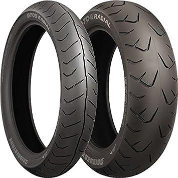 Motorcycle Tire Installation Near Me >> Bridgestone Exedra G704 180 60 R13 74 H Db Motorcycle Tires