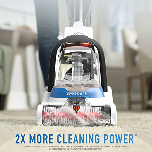 Buy value carpet cleaner
