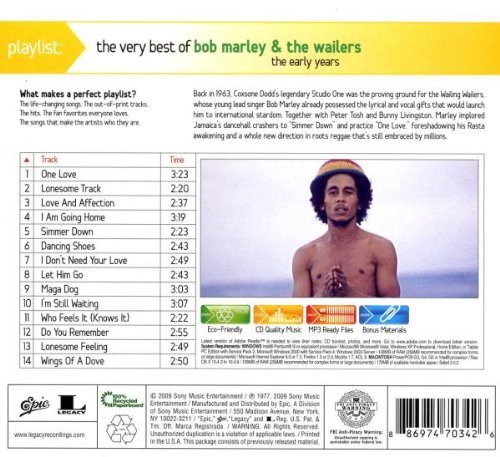 bob marley biography essay Bob marley has 335 ratings  the classic biography of  bob marley: the untold story is an interesting read if read in conjunction with other books.