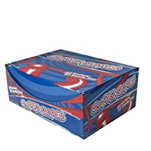 Super Ropes  15ct Caddy