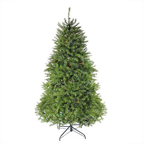 12 Foot Christmas Tree Led Lights